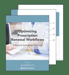 Optimizing Renewals eBook Thumbnail