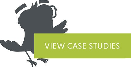 View-Case-Studies
